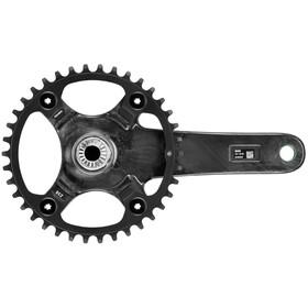 Campagnolo Ekar Pro-Tech Crank Set 13-speed 44T